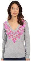 Trina Turk Alesia Sweater
