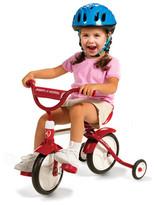 Radio Flyer Girl's Grow 'N Go Balance Bike