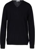 Cruciani Sweaters - Item 39804801