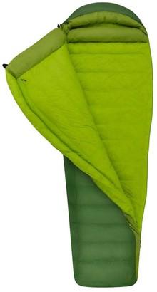 L.L. Bean Sea To Summit Ascent 2 Down Sleeping Bag, 0A