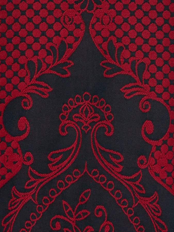 Studio 8 Annalise Dress