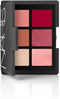 Nars Best Of Lips Palette