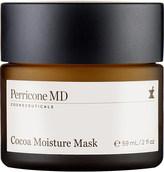 N.V. Perricone Cocoa Moisture Mask 59ml