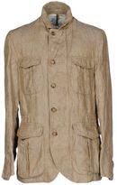 Montedoro Jacket
