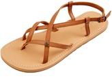 Volcom Women's Tavira Sandal 8155620
