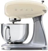 Smeg SMF01 5-Qt. Stand Mixer