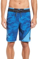 Quiksilver Men's New Wave Everyday Board Shorts