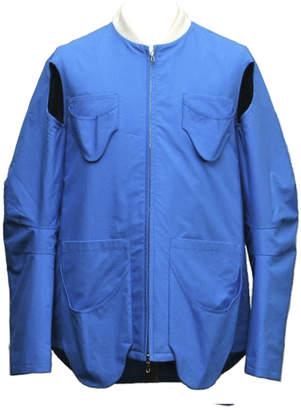 Namacheko Kuuyi Jacket