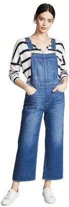 Paige Women's Nellie Overall