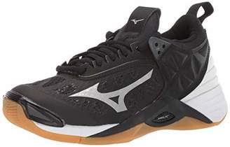 mizuno volleyball shoes size 9 jeans