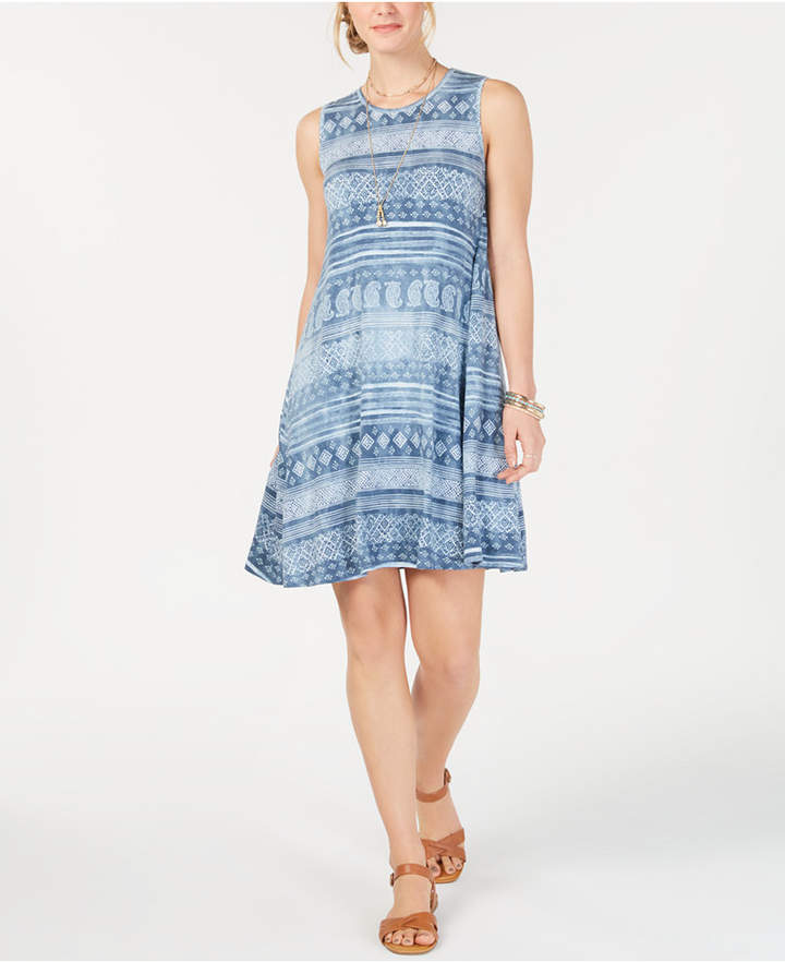 f6a6e2f244503 Style&Co. Petite Dresses - ShopStyle