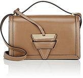 Loewe Women's Barcelona Shoulder Bag