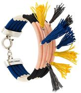 Isabel Marant bracelet The Wailers