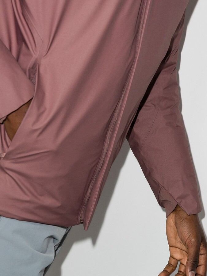 Thumbnail for your product : Veilance Altus down jacket