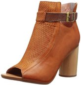 Miz Mooz Women's Samina Heeled Sandal