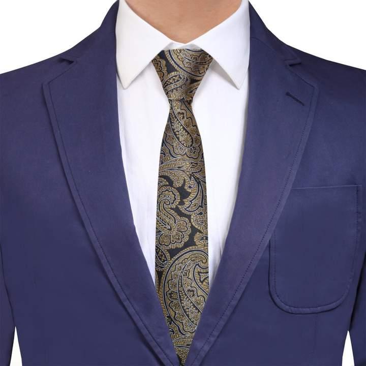bbbfdfbf294f Paisley Tie Skinny - ShopStyle Canada