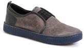 Børn Callisto Sneaker
