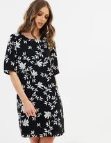 Vero Moda Martha Short Dress