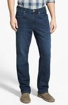 Tommy Bahama Men's 'Cooper' Straight Leg Jeans