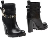 Versace Ankle boots - Item 11306920