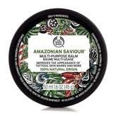 The Body Shop Amazonian SaviourTM Multi-Purpose Balm