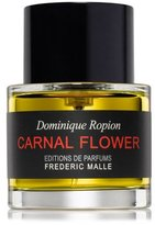 Frédéric Malle Carnal Flower Parfum, 1.7 oz./ 50 mL