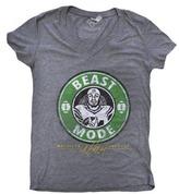 Marshawn Lynch Finest Women's T-Shirt