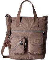 Kipling Johanna Tote Tote Handbags