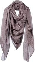 Manila Grace Square scarves - Item 46519367