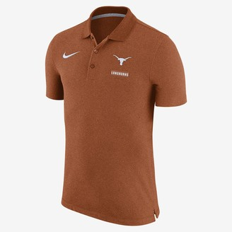 Nike Men's Polo College (Texas)