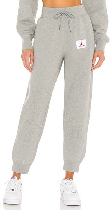 Jordan Flight Fleece Pant