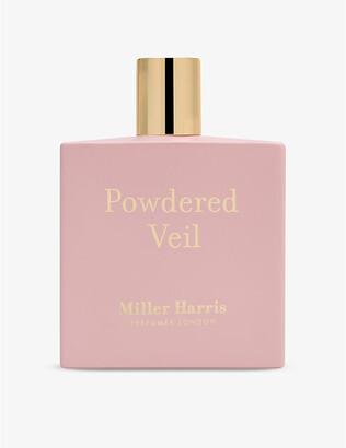 Miller Harris Powdered Veil eau de parfum 100ml