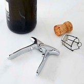 Williams-Sonoma Champagne Opener
