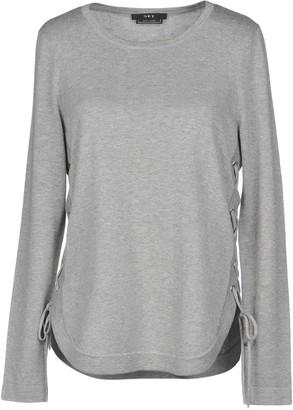 SET Sweaters