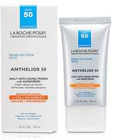 La Roche-Posay Anthelios 50 Daily Anti-Aging Primer With Suncreen 40ml/1.35oz