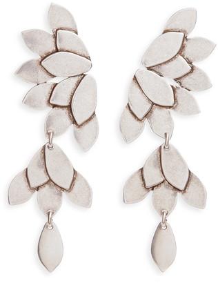 Isabel Marant So Long Joao Drop Earrings