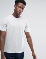 Farah Denny T-Shirt