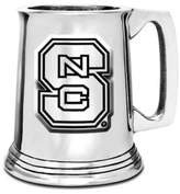 Wilton Armetale North Carolina State University Mug