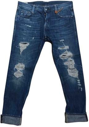 HTC Denim - Jeans Jeans for Women