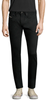 Diesel Shioner Solid Jeans
