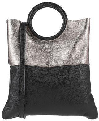Laura Di Maggio Handbag