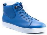 Badgley Mischka Collection Sanders Sneaker