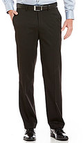 Murano Wardrobe Essentials Flat-Front Zac Pants