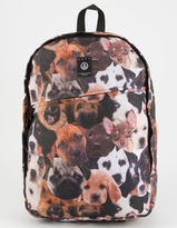 Neff Puppies Backpack