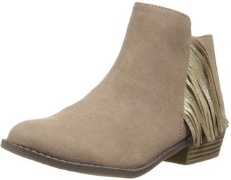 Dolce Vita Girl's SAIDY Ankle Boot