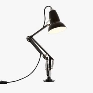 Anglepoise Original 1227 Mini Lamp Lamp With Desk Insert