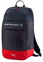 Puma BMW Motorsport Backpack