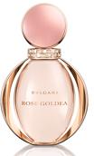 Bulgari Rose Goldea Eau de Parfum 90ml