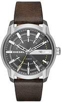 Diesel Men's Watch DZ1782