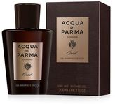 Acqua di Parma Colonia Oud Hair & Shower Gel